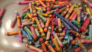 0710161452Broken Crayons