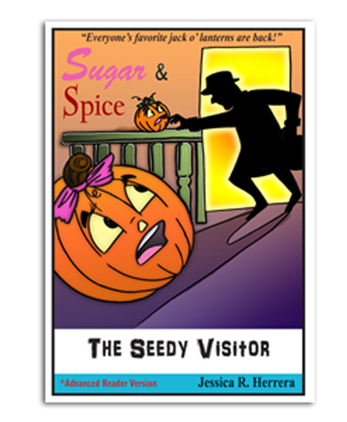 The-Seedy-Visitor
