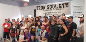 iron-soul-deadlift