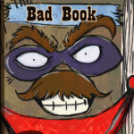 The-Bad-Book-Cover-Paperback-for-Web