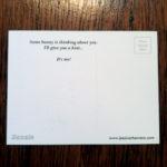 Berries-for-Brunch-PostcardBack