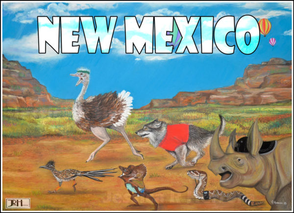 Visit-New-Mexico-Jessica-Herrera-postcard-copy-5X-7-with-watermark