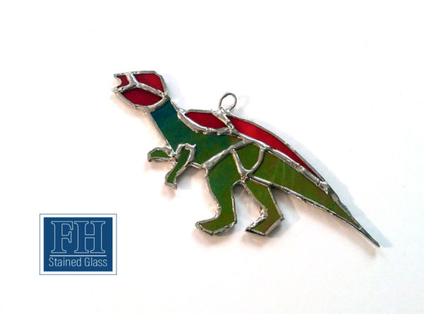 Dino-Stained-Glass-For-Web-Smaller-with-Logo