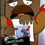 Bad-Book-vs-The-Eraser-Comic-Book